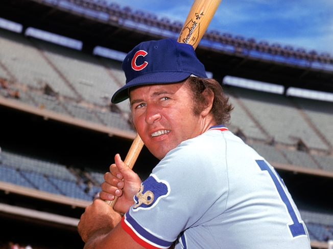 Ron Santo, Beloved Ex-Cubs' player and Broadcaster, Dies at 70
