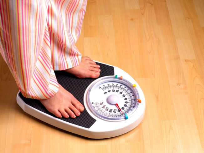 Why Working Out Can Halt Weight Loss
