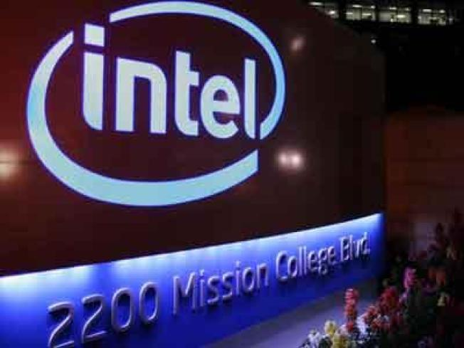 Intel to Layoff 6,000 workers