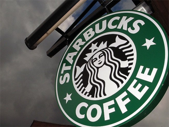 Starbucks Warns of Facebook Gift Card Scam
