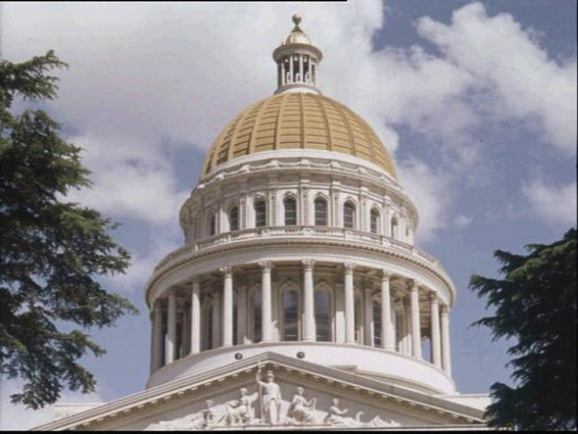 California Good Test Ground for Fed Health Care Law