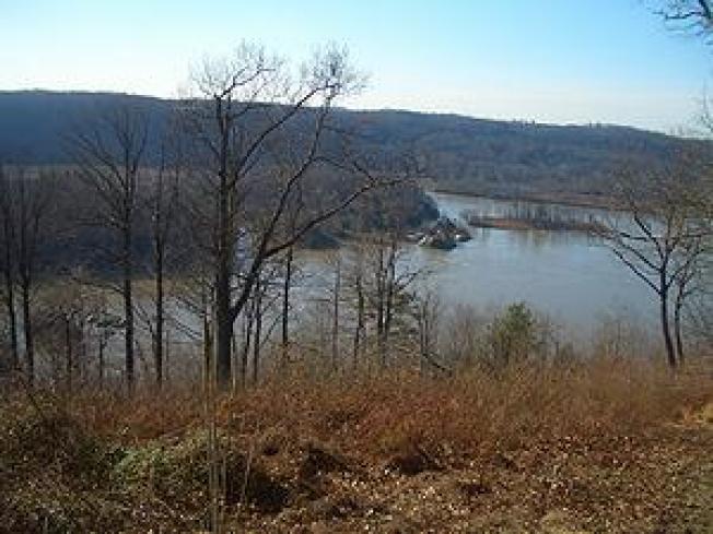 Pennsylvania Invites Public Input on State Water Plan