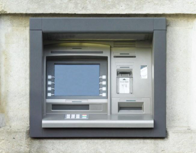 Regulators Shutter Big California Banks