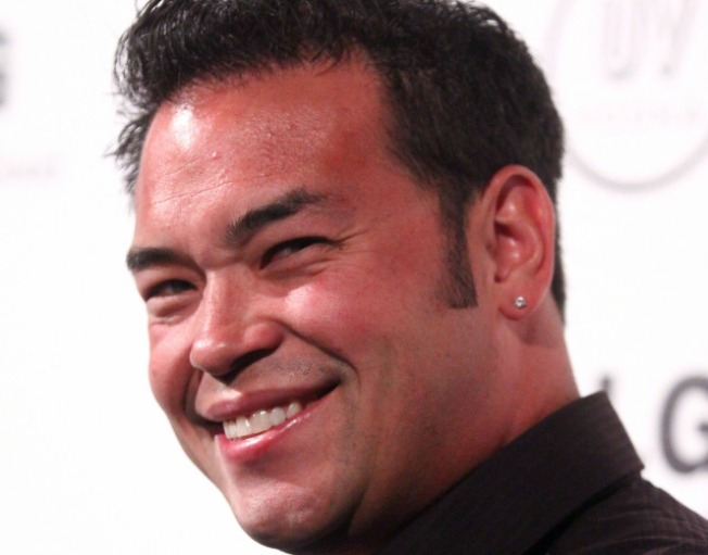 "Hating on Jon Gosselin in a ""Major"" Way"