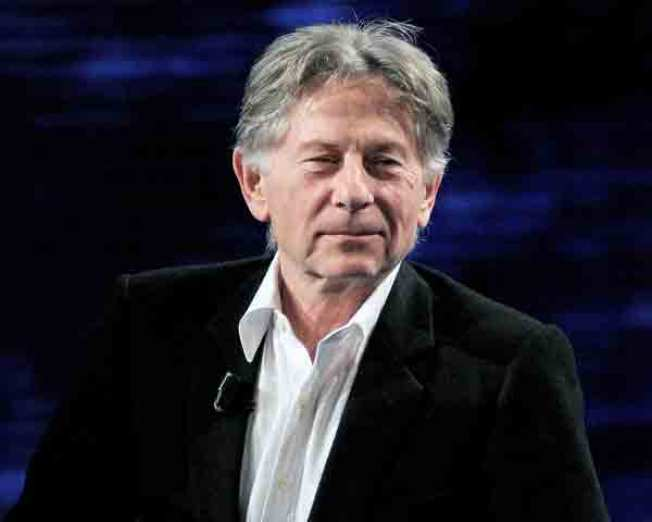 Polanski's Bail Request Rejected Again