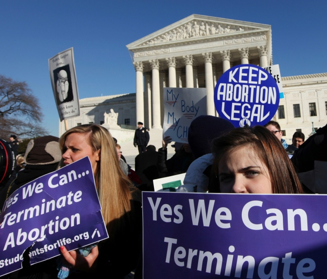 California Senate Approves Medication Abortion on Campuses