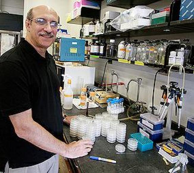 76 U.S. Nobel Laureates in Science Endorse Obama for President