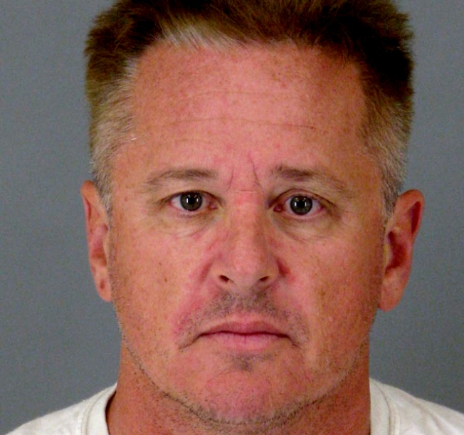 Firefighter Raped Fiancee: Police