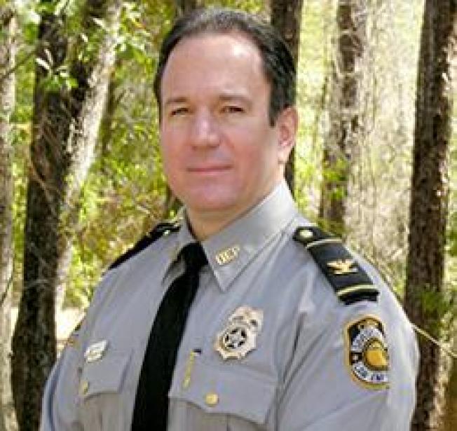Whistleblowers Sue Florida Eco-Inspector General