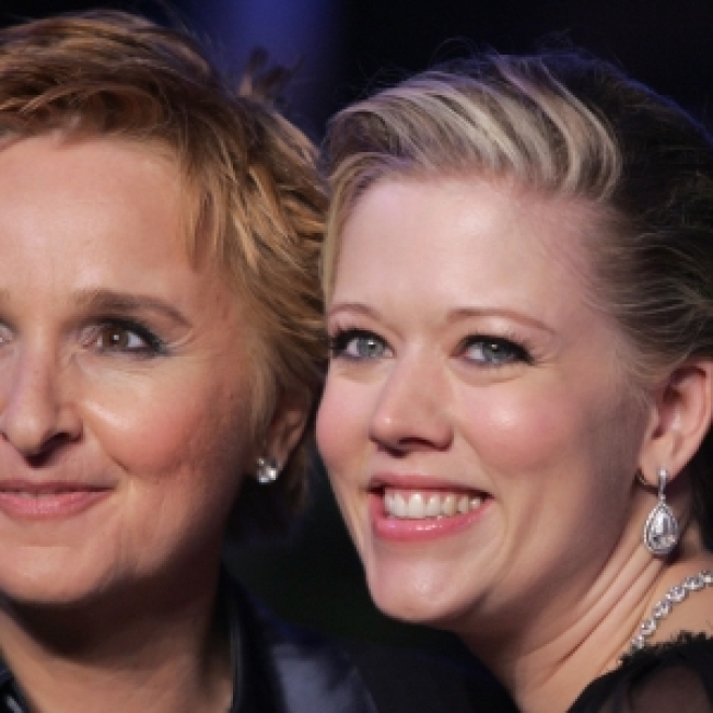 Etheridge, Blige, Spielberg, Streisand & More Raise $3.9M For No On Prop 8