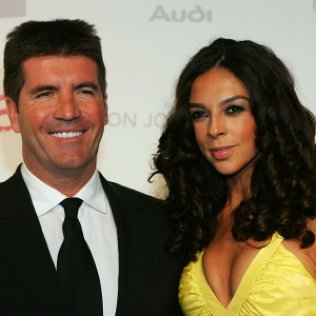 Woman Who Attacked Simon Cowell's Ex Pleads Guilty To Battery