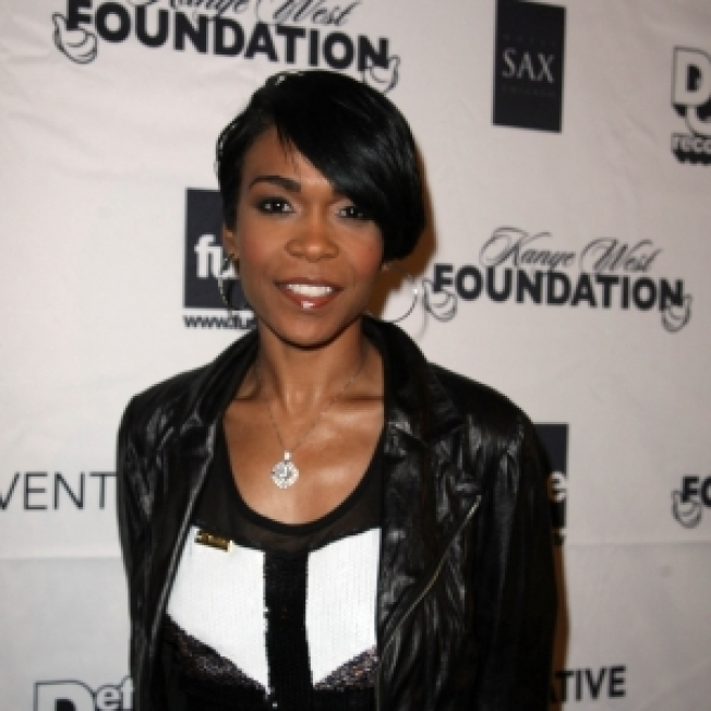 """Singer Michelle Williams to Take Over Ashlee Simpson-Wentz's """"Chicago"""" Role"""