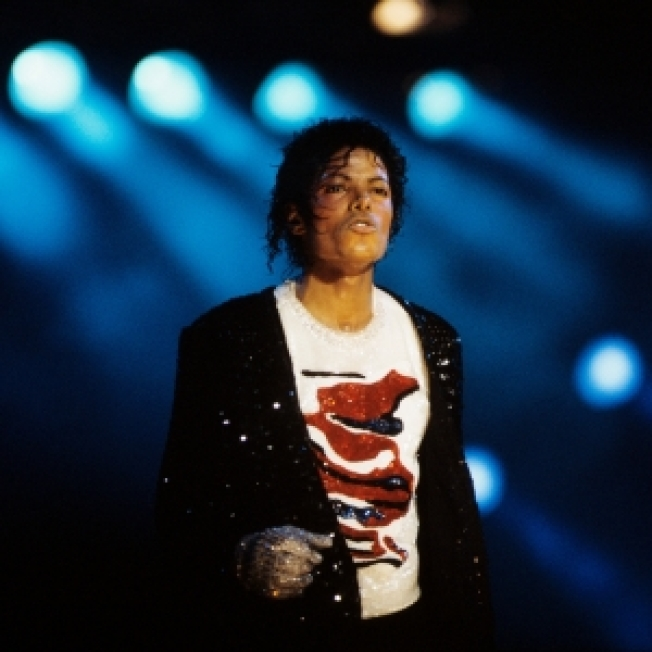 Michael Jackson's 1984 Pepsi Commercial Accident: Who's To