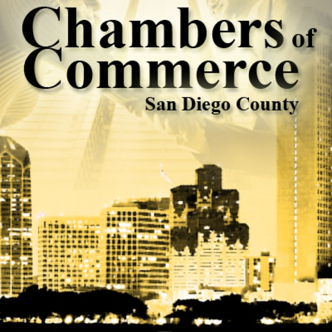 Chamber of Commerce Partners