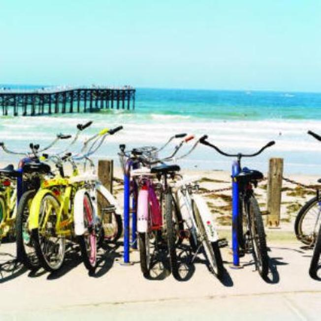 Summer Savings- fun ideas and deals for San Diego families!
