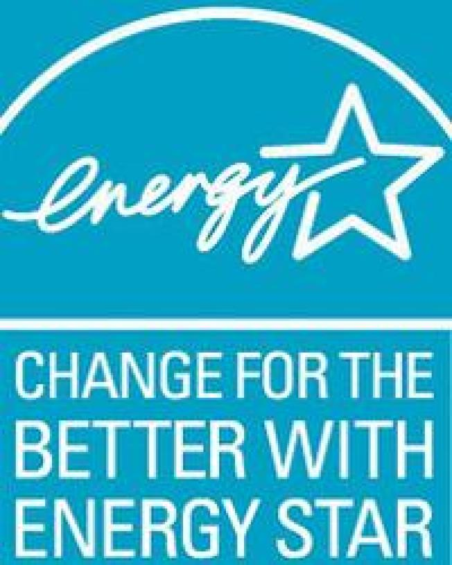 Energy Star Climate Change Claims Misleading, Audit Finds