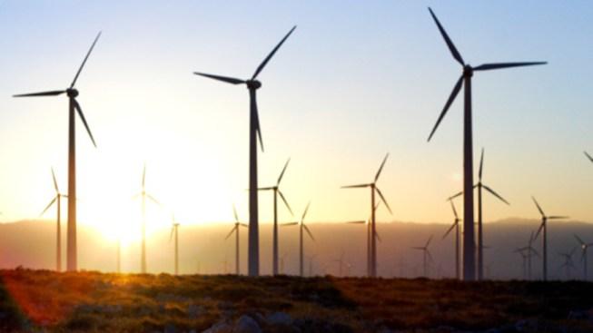Calif. Sets Nation's Highest Renewable Power Goals
