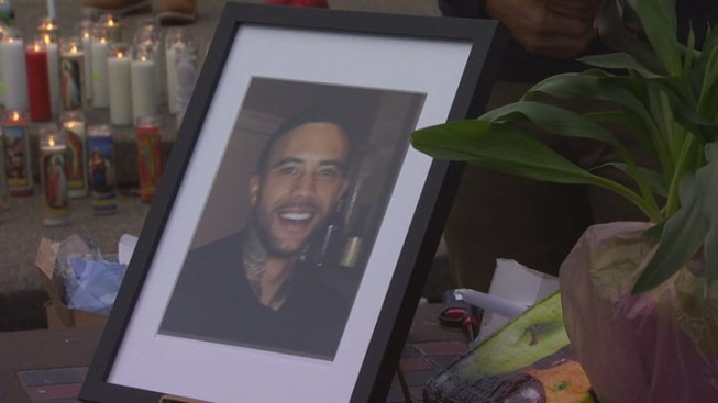 Heiress Plotted Murder of Her Children's Father: Prosecutors