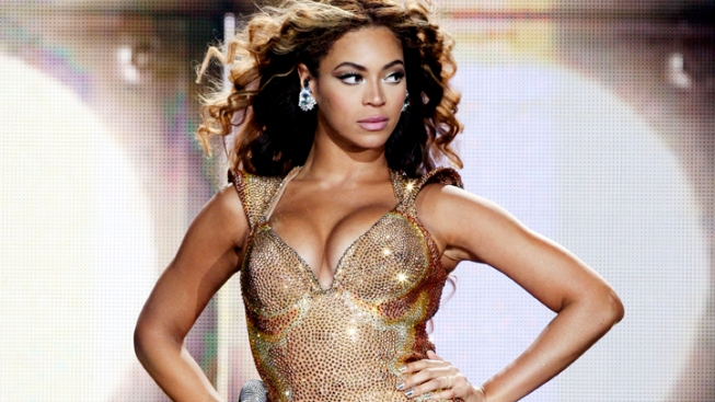 Beyonce and Others Invited to Join Film Academy