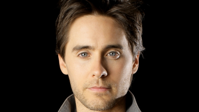 Fan Sends Jared Leto a Severed Ear