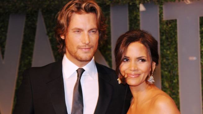 Gabriel Aubry Battery Case: Court Cancels, Halle Berry's Ex to Talk Thanksgiving Brawl at Office Hearing