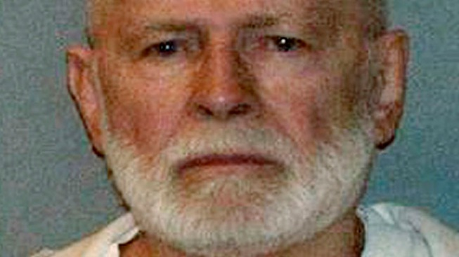 Santa Monica Apartment of Whitey Bulger Up for Rent: Report