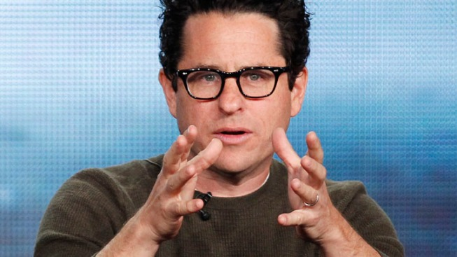 "J.J. Abrams Not Directing Next ""Star Trek"" Film, Calls Departure ""Bittersweet"""