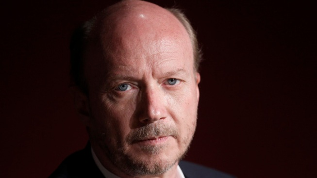 "Paul Haggis on Scientology: ""It's A Cult"""