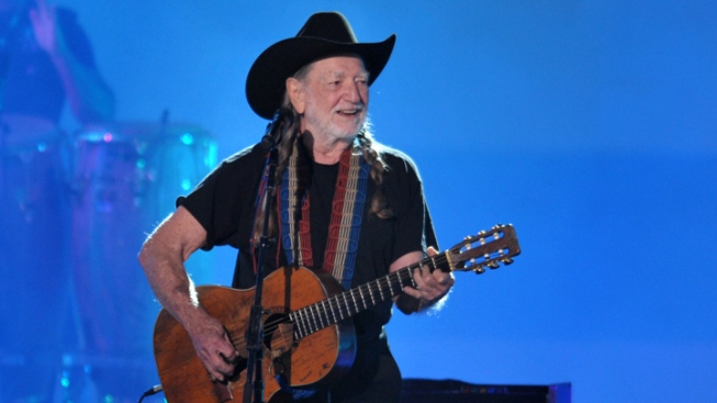 "Willie Nelson ""On the Road Again"" After Brief Illness Forced Him to Cancel Gig"