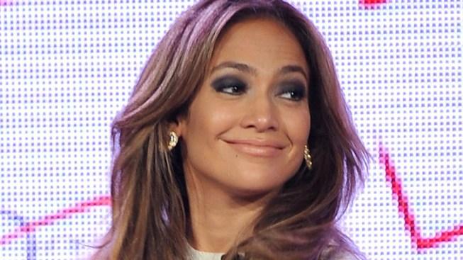 Squatter Found Living at Jennifer Lopez's Hamptons Estate: Police