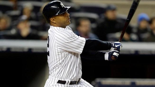 Yankees Turn Triple Play in Win Over Orioles