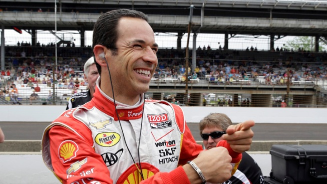 10 Things to Know About the Indianapolis 500