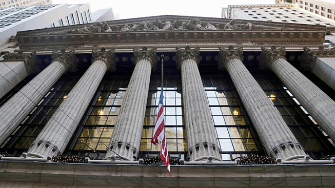Cardium Therapeutics Voluntarily Delists From NYSE, Will Rejoin OTC Market