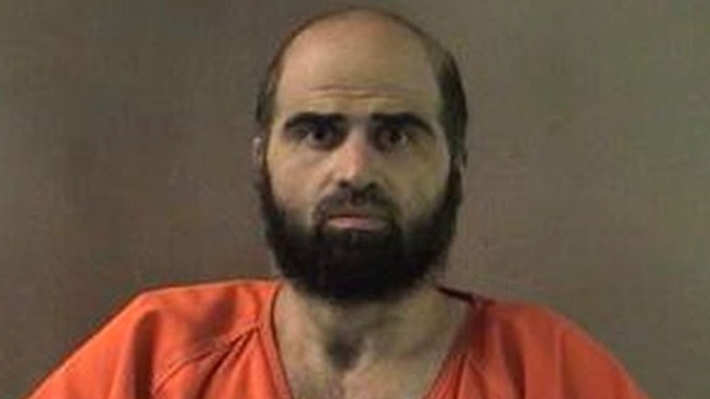 Fort Hood Suspect, Defense Attorneys at Odds