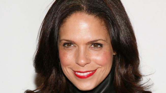 "Soledad O'Brien Joining HBO's ""Real Sports"""