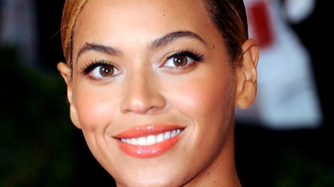 NASA Responds to Beyonce's Challenger Sample Use