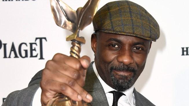 'Spotlight' Tops a Richly Diverse Independent Film Spirit Awards