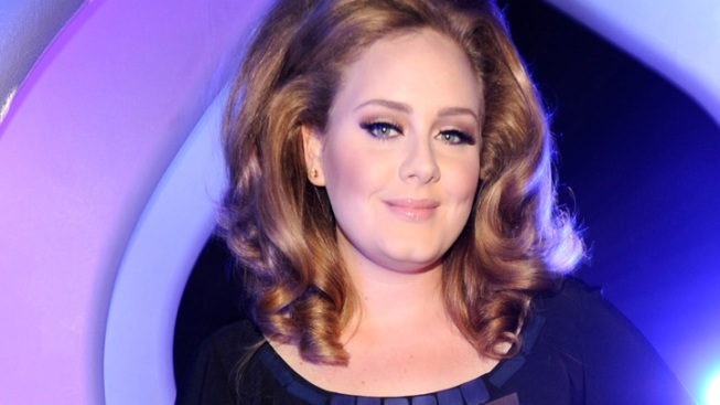 Adele to Sing at Grammys in First Post-Surgery Performance