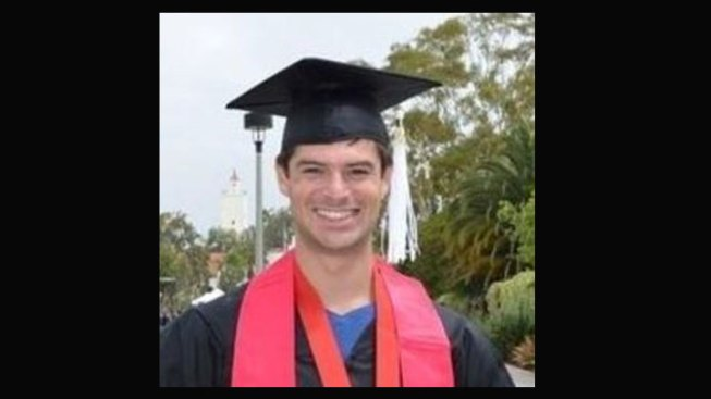 Memorial Set for San Diego Bay Drowning Victim