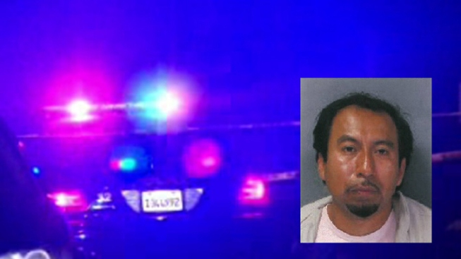 Suspect Sought in Attempted Homicide