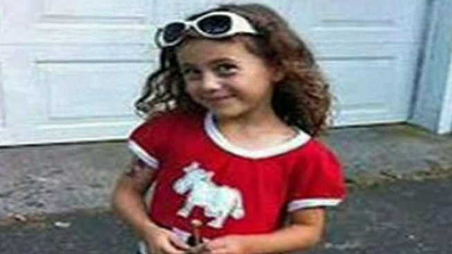 Sandy Hook Victim Has San Diego Ties