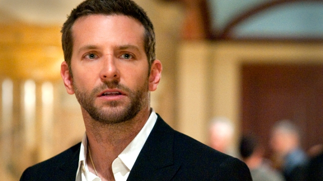 """Silver Linings Playbook"" Leads Spirit Awards With 4 Prizes"