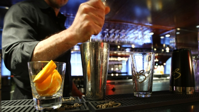 Alcohol Restrictions Proposed in Encinitas