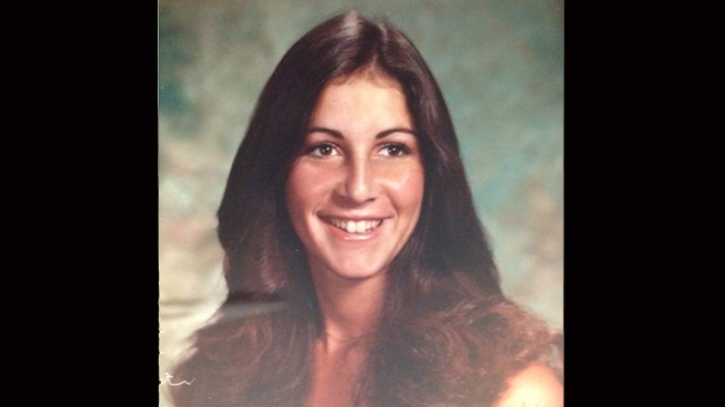 SDPD Revisits Teenager's Unsolved 1978 Murder