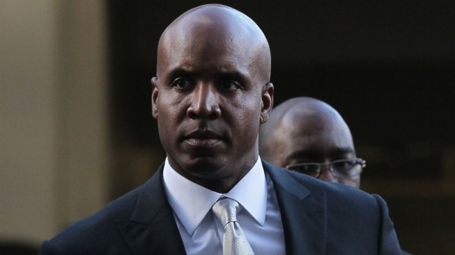 Bonds' Jury Starts Day 4 of Deliberation