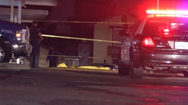 Woman Killed in Officer-Involved Shooting Identified