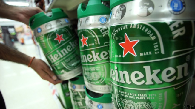 Students, Experts Recoil at Alcohol Enema Case