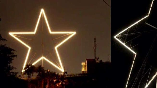 dark desperate christmas without power in puerto rico nbc 7 san diego - Puerto Rico Christmas