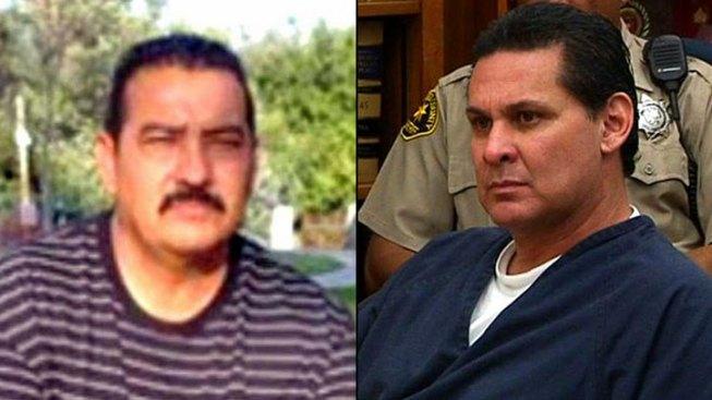 Trainer Gets Prison Time in Vista Boxing Club Killing