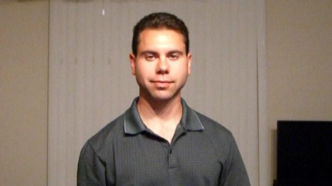 Teen Settles in Crowe Case Lawsuit